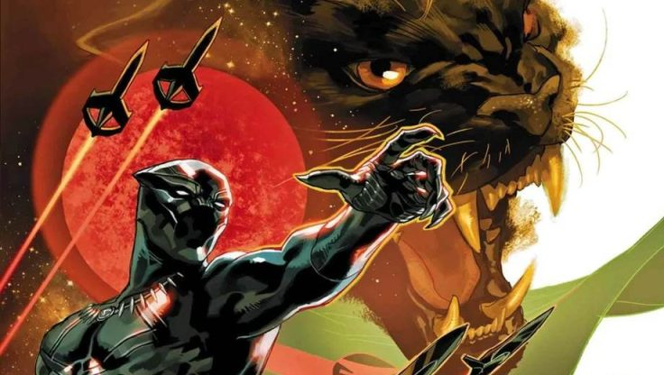 Black-Panther-1-banner-e1519330544293[1]