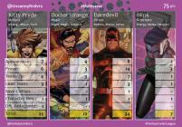 MultiverseTeamCard4 (3)
