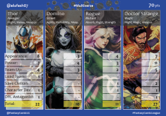 MultiverseTeamCard2 (5)